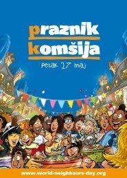 brošura - 132.66 kb - European Neighbours' Day