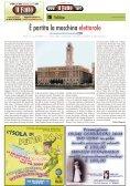 il Fatto - videomolfetta.org - Page 4