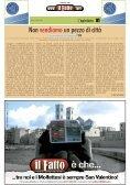 il Fatto - videomolfetta.org - Page 5