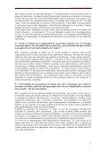 Ceres propuso alternativas para el sistema educativo uruguayo - Page 3