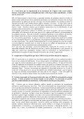 Ceres propuso alternativas para el sistema educativo uruguayo - Page 4