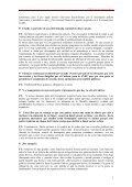 Ceres propuso alternativas para el sistema educativo uruguayo - Page 5
