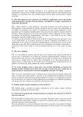 Ceres propuso alternativas para el sistema educativo uruguayo - Page 6