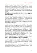 Ceres propuso alternativas para el sistema educativo uruguayo - Page 7