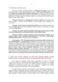 Valsts kases vēsture - Page 3