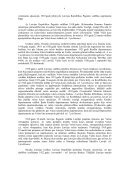 Valsts kases vēsture - Page 4
