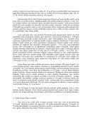 Valsts kases vēsture - Page 5
