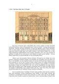 Valsts kases vēsture - Page 6
