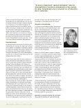At komme sig uden behandling At komme sig uden ... - Socialstyrelsen - Page 5