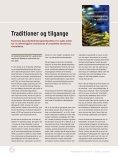 At komme sig uden behandling At komme sig uden ... - Socialstyrelsen - Page 6