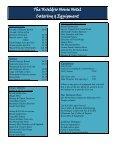 here - Shetland Hotels - Page 3