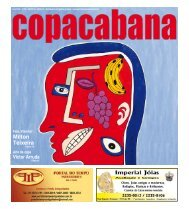 edição 214 impresso pdf - Jornal Copacabana