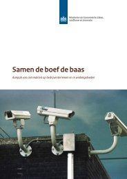 Open document als PDF - Agenda Europese Commissie
