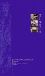 budapest, városrehabilitációs program_2002.pdf