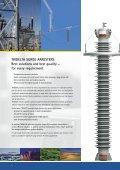 TRIDELTA portfolio - Tridelta Dortmund GmbH - Page 2