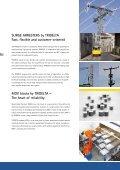 TRIDELTA portfolio - Tridelta Dortmund GmbH - Page 3