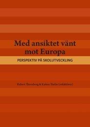 Med_ansiktet_vant_mot_Europa