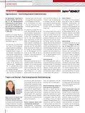 suhrer nachrichten - Druckerei AG Suhr - Seite 4