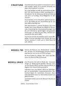 2010 - SGB - CISL - Seite 3