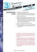 2010 - SGB - CISL - Seite 4