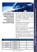 2010 - SGB - CISL - Seite 5