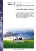 2010 - SGB - CISL - Seite 6