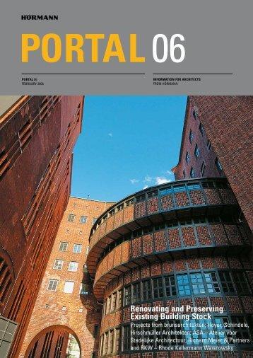 Download as PDF - Garage doors
