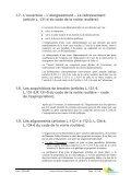 Principes de domanialité - Page 5