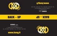 (BACK-UP) OK:Layout 1 - Kong