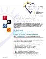 TCH_AsAm_flyer_Sam.pdf