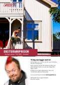 Velkledd - Bergene Holm - Page 2