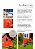 Velkledd - Bergene Holm - Page 4