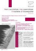 ario Som m 2mila9 - Scuola Media di Tesserete - Page 2