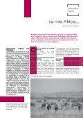 ario Som m 2mila9 - Scuola Media di Tesserete - Page 6