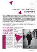 ario Som m 2mila9 - Scuola Media di Tesserete - Page 7