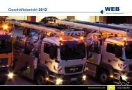 Geschäftsbericht 2012 (*PDF - 945 kB) - Wolfsburg