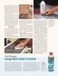 Rust Control - gerald@eberhardt.bz - Page 2
