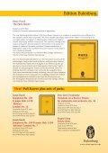 Strictly Strings - Schott Music - Seite 2