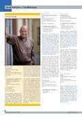 Strictly Strings - Schott Music - Seite 4