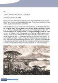 CORALLO E DINTORNI.pub - Vesuvioweb - Page 3