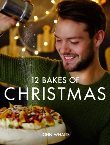 The+12+Bakes+of+Christmas