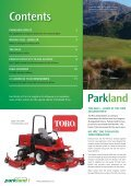 The Hills - Parkland Products - Page 2