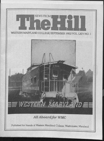 NEWSffiOMBiII· - Hoover Library