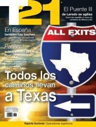 Revista T21 Mayo 2012.pdf