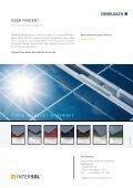 ZIEGELDACH - GlasMetall Riemer GmbH - Seite 6