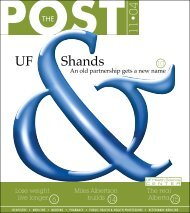 Shands UF - UF Health Podcasts - University of Florida