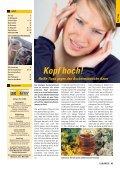 In Leonberg sind die Pferde los! - leoaktiv.de - Seite 3
