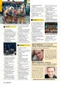 In Leonberg sind die Pferde los! - leoaktiv.de - Seite 6