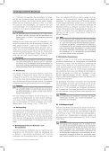 Leistungsorientierte Bezahlung - Seite 2