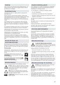 Montanv_ES100_Sve-06 - Crawford Garageporte - Page 2